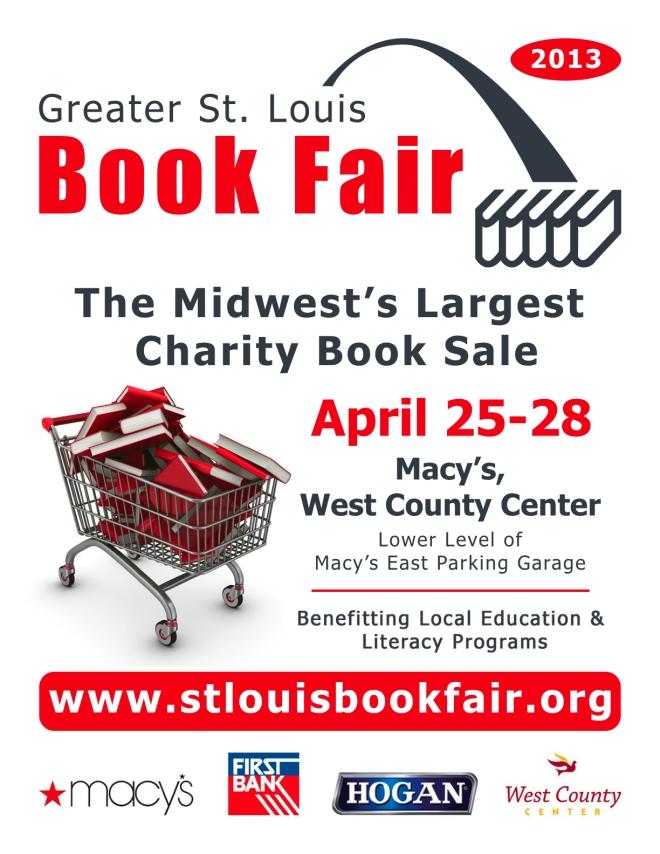 Book_Fair_2013