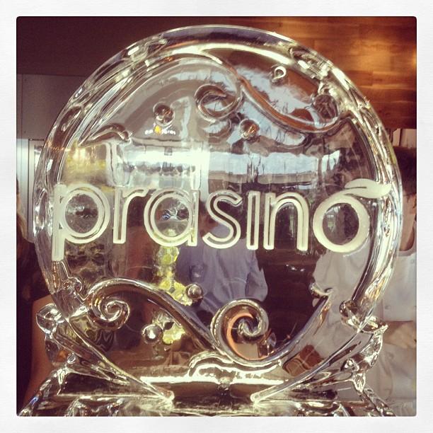 prasino-ice