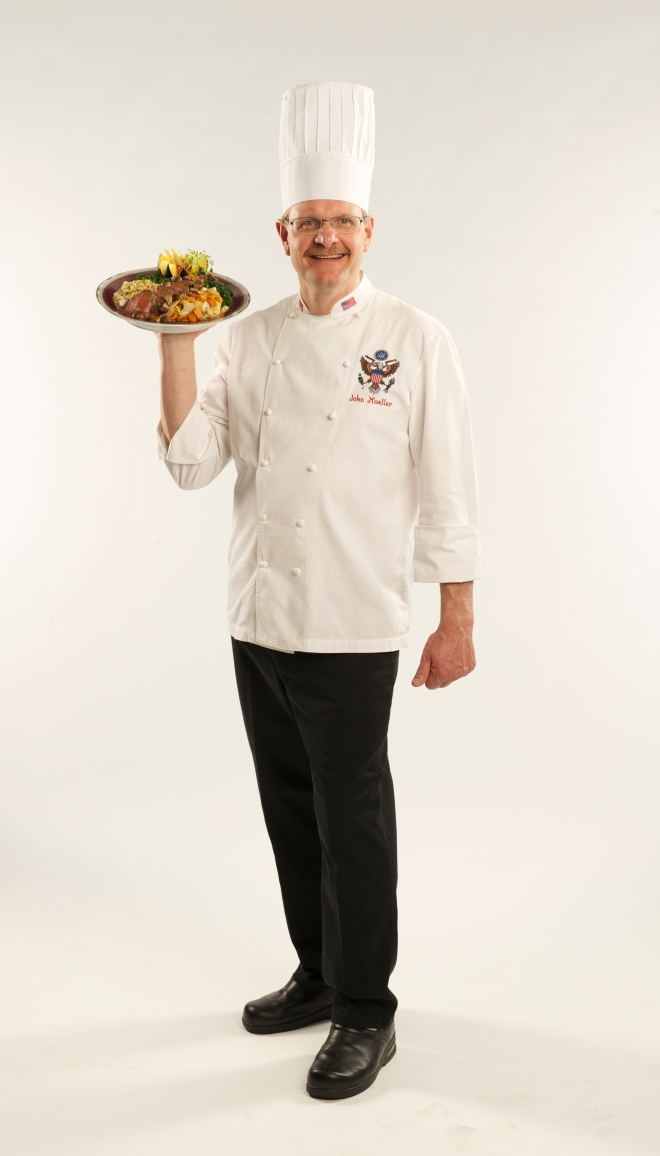 Chef_John_Moeller_hi_res