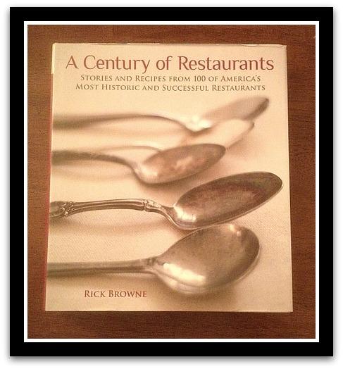 Century book