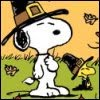 thanksgiving-snoopy3
