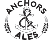 Anchors Ales