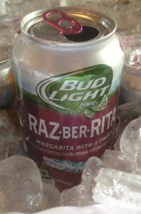 Raz-Ber-Rita 2