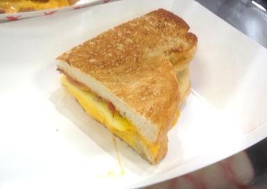 QuikTrip Intros QT Kitchens in St  Louis | Food Talk STL