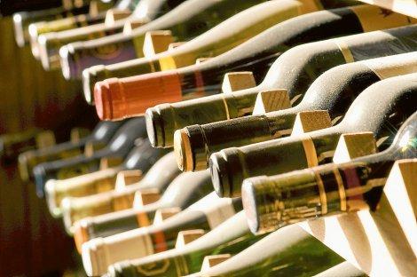 wine-bottle-cellar-gw-2012