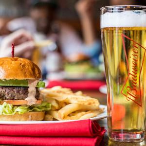 Bud-and-burger-300x300