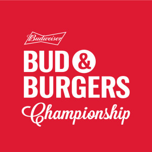 Bud-and-Burgers-logo-4-300x300