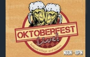 BPV-Oktoberfest- 315x177