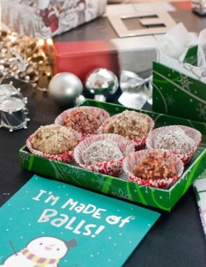 Paleo-Christmas-Schweddy-Balls-26
